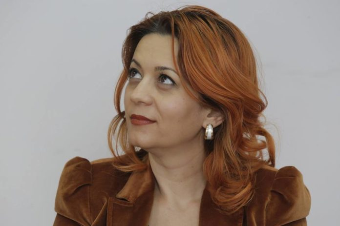 Bianca-Gavrilita-consilier-judetean