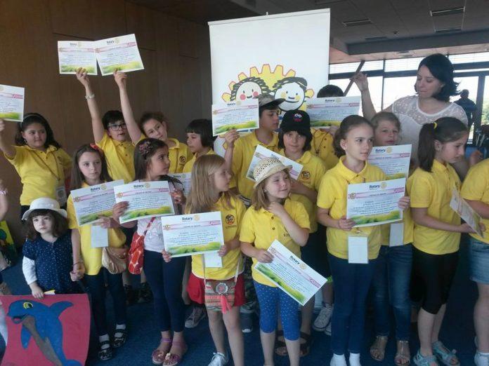 Cadouri-de-1-iunie-de-la-copii-pentru-pacineții-Spitalului-Oncohelp-2