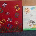 Cadouri-de-1-iunie-de-la-copii-pentru-pacineții-Spitalului-Oncohelp-3