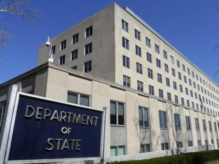 Departamentul-de-stat-american-SUA