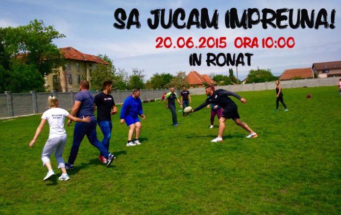 """FABULOS-Vrei-să-joci-rugby-alături-de-campionii-de-la-Timișoara-Saracens-Înscrie-te-la-""""SĂ-JUCĂM-ÎMPREUNĂ"""""""