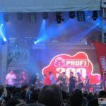 Horia-Brenciu-show-INCENDIAR-în-fața-miilor-de-timișoreni-aflați-în-Piața-Victoriei-6