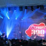 Horia-Brenciu-show-INCENDIAR-în-fața-miilor-de-timișoreni-aflați-în-Piața-Victoriei-8