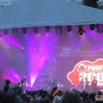 Horia-Brenciu-show-INCENDIAR-în-fața-miilor-de-timișoreni-aflați-în-Piața-Victoriei-9