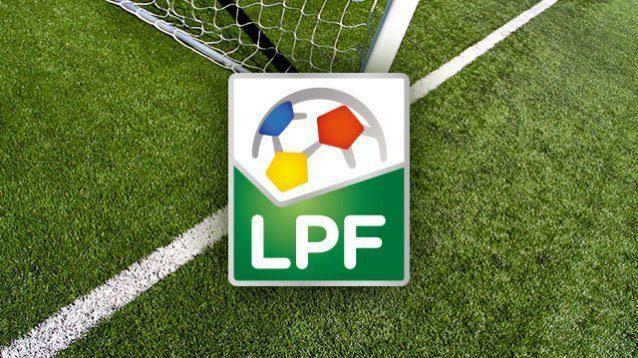 LPF-programul-Ligii-I