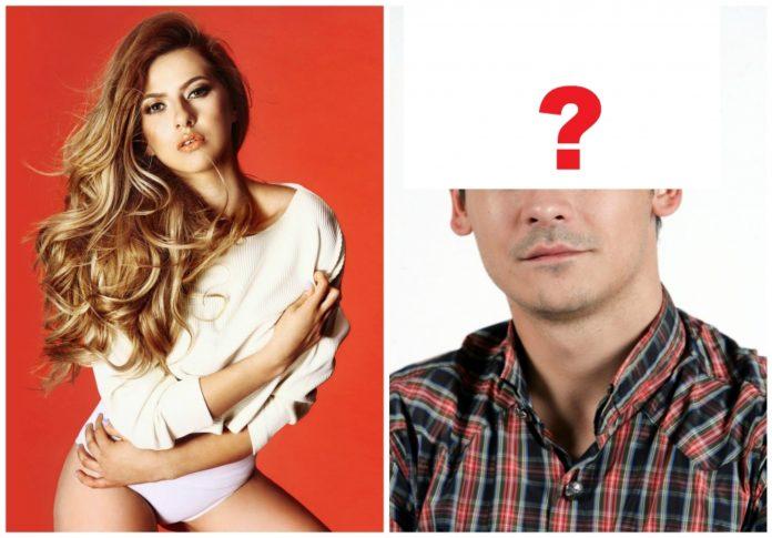 Lidia-Buble-si-Razvan-Simion-cenzurata