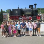 Olimpicii-din-Buziaș-recompensați-cu-o-excursie-de-Rotary-Club-1