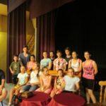 Olimpicii-din-Buziaș-recompensați-cu-o-excursie-de-Rotary-Club-2