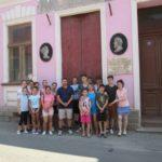 Olimpicii-din-Buziaș-recompensați-cu-o-excursie-de-Rotary-Club-3