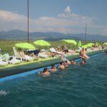 Olimpicii-din-Buziaș-recompensați-cu-o-excursie-de-Rotary-Club-4