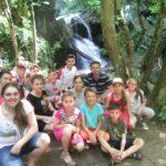 Olimpicii-din-Buziaș-recompensați-cu-o-excursie-de-Rotary-Club-5