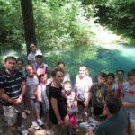 Olimpicii-din-Buziaș-recompensați-cu-o-excursie-de-Rotary-Club-6