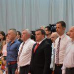 PSD-Timișoara@02