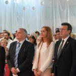 PSD-Timișoara@03