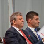 PSD-Timișoara@06