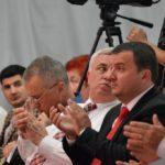 PSD-Timișoara@08