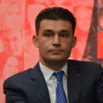 PSD-Timișoara@11