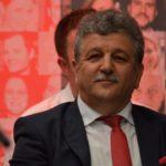 PSD-Timișoara@12