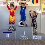 Patrick-Pascotă-câștigător-în-prima-etapă-a-Campionatului-regional-de-Motocros-de-la-Ianova2