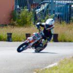 Patrick-Pascota-pe-circuit-viteza