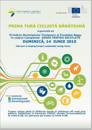 Prima-tura-ciclista-Banateana
