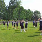 Reunire-antrenament-Poli-Timisoara-1