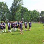 Reunire-antrenament-Poli-Timisoara-2