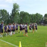 Reunire-antrenament-Poli-Timisoara-3
