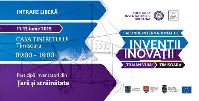 Salonul-Internațional-de-Invenții-si-Inovații-Traian-Vuia-din-Timișoara