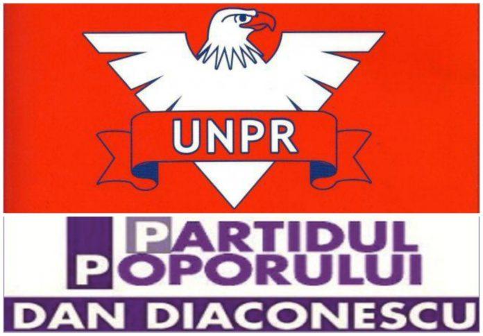 UNPR-plus-PP-DD