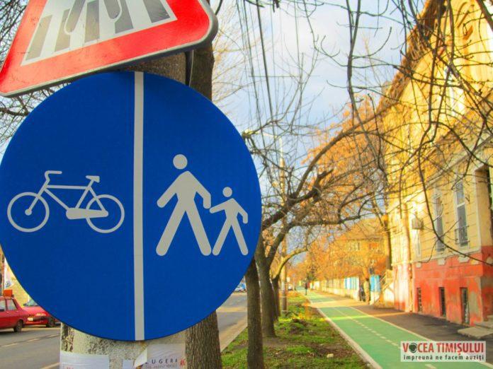 indicator-trotuar-si-pista-de-biciclete