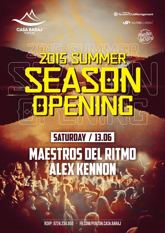 season-opening-2