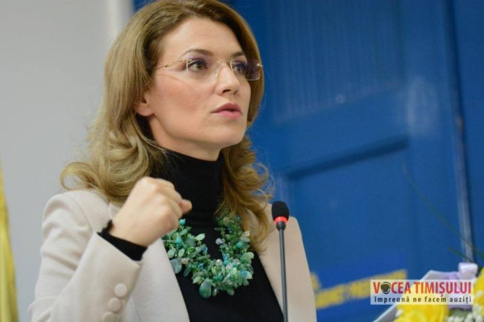 Alin-Gorghiu