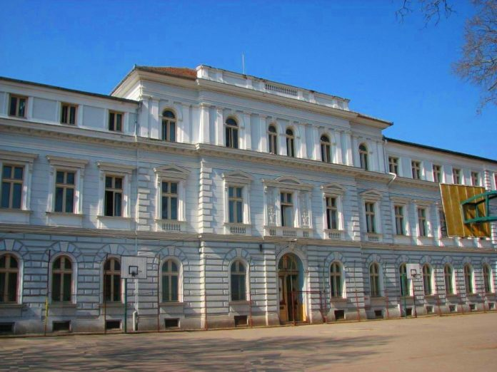 Colegiul-National-Banatean