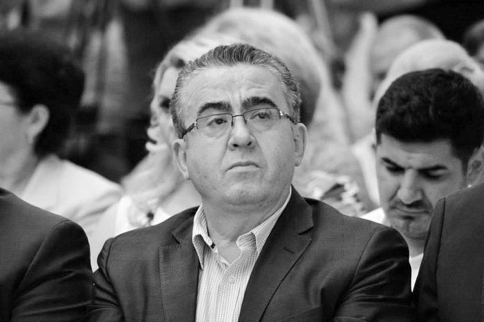 Deputatul-Gheorghe-Ciobanu