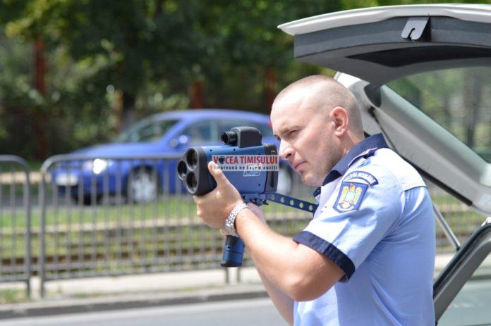 Poliţiştii-Rutieri-testează-un-nou-aparat-radar@1