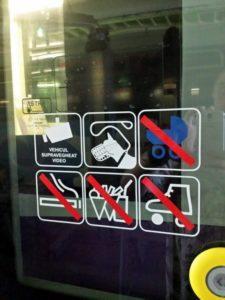 "Tramvaiele modernizate vin cu ""reguli"" SPECIALE lift"