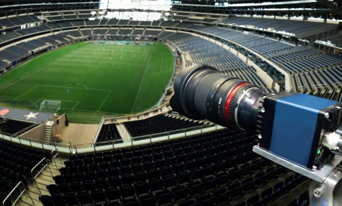 camera-video-stadion-fotbal