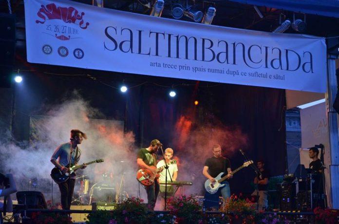 saltimbanciada-2