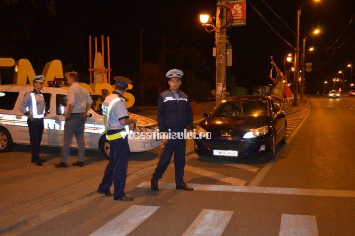 Actiune-Politia-Rutiera@3