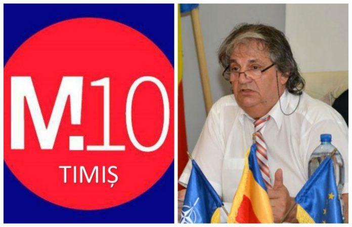 Asociatia-M10-vs.-Francis-Boldea