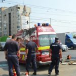 Echipaj-SMURD-răsturnat-@24