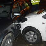 Masini-distruse-pe-strada-Muzicescu@05