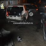 Masini-distruse-pe-strada-Muzicescu@14