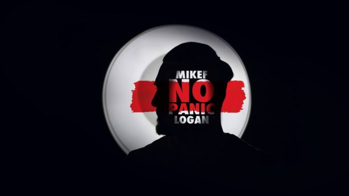 MikeF-No-panic