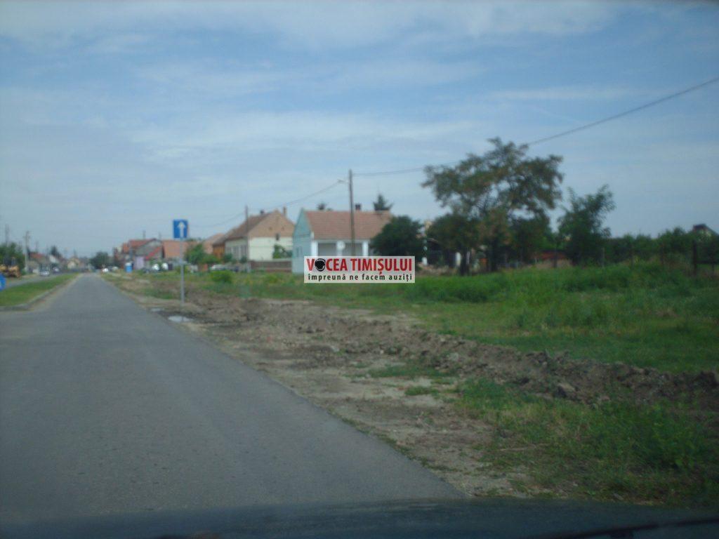 Misiune-imposibilă-la-Primăria-Sânnicolau-Mare-@05