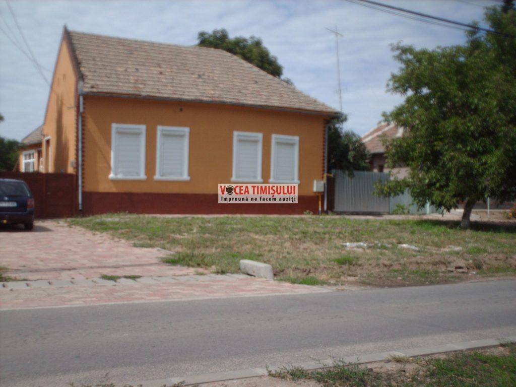 Misiune-imposibilă-la-Primăria-Sânnicolau-Mare-@08