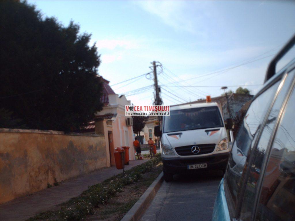 Misiune-imposibilă-la-Primăria-Sânnicolau-Mare-@17