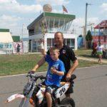 Patrick-a-patra-generație-de-campioni-naționali-în-familia-Pascotă-1