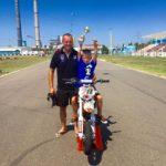 Patrick-a-patra-generație-de-campioni-naționali-în-familia-Pascotă-3